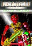 http://www.brickshelf.com/gallery/tahu-leo/bionicle/books/biolegends6.jpg