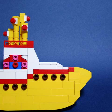the_beatles-yellow_submarine.jpg