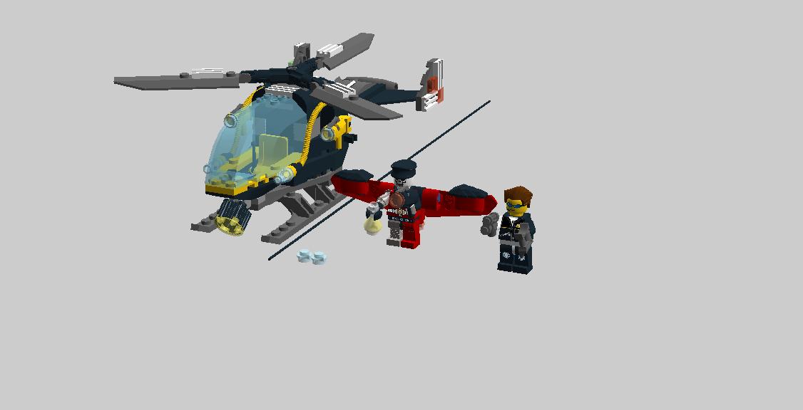 dash_chopper_pursuit_1.png