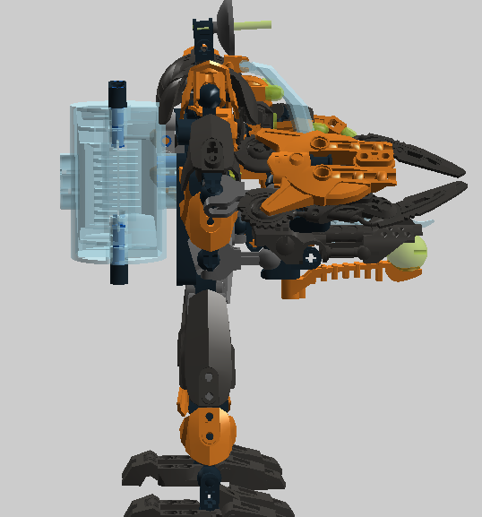 nex_rescue_machine_002.png