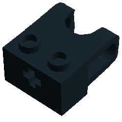 new_technic_ball_brick.png