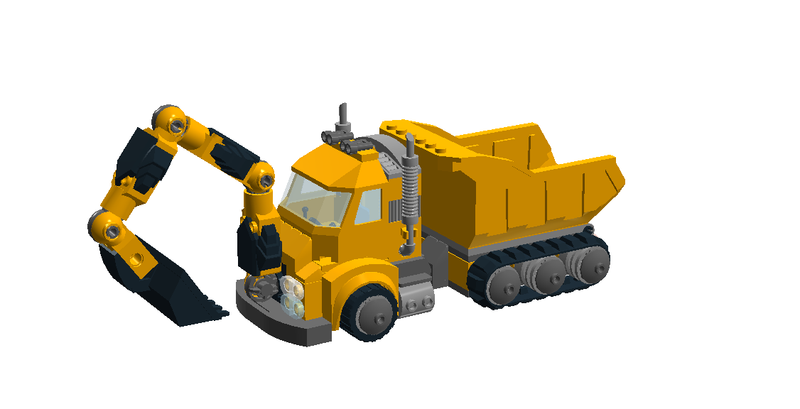 odd_construction_vehicle_3.png