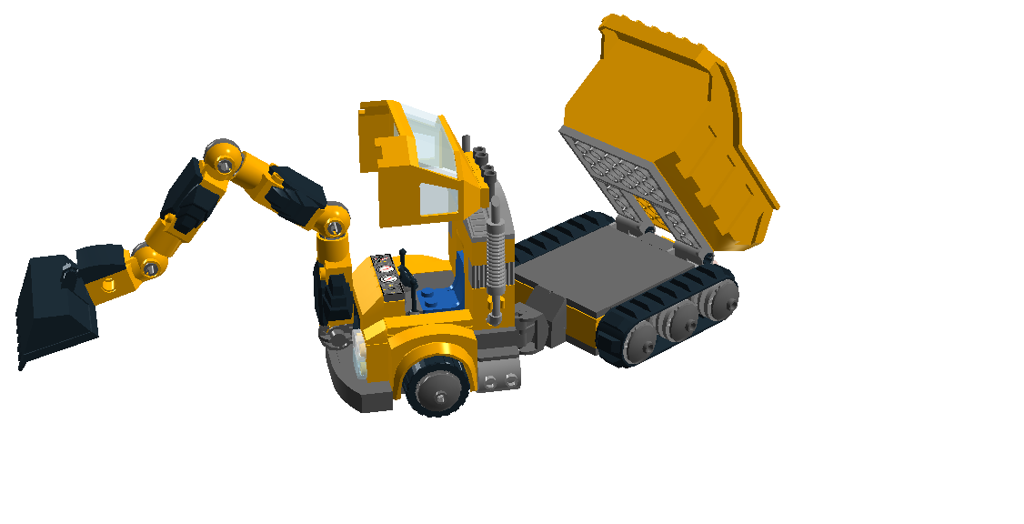 odd_construction_vehicle_4.png