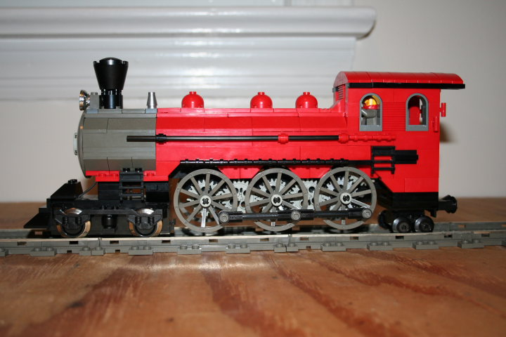 b_locomotive1.jpg