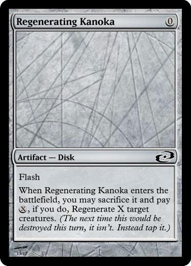 regenerating_kanoka.jpg