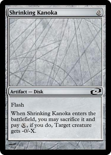 shrinking_kanoka.jpg