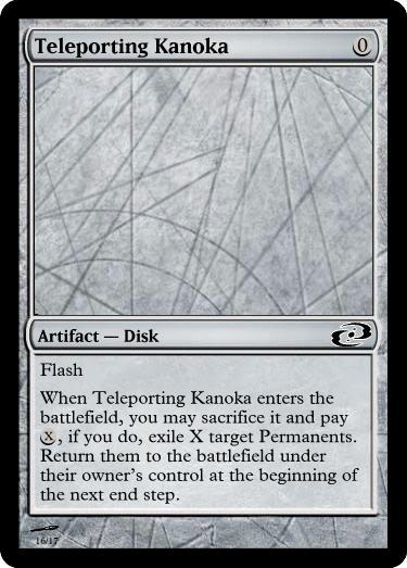 teleporting_kanoka.jpg