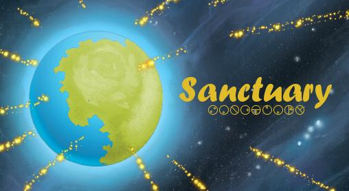 sanctuary2.png
