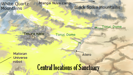 sanctuary_map2.png