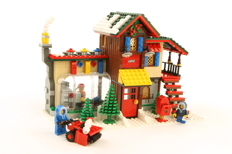 winter-village-brickshop-05.jpg