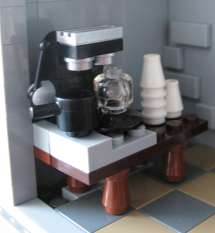 coffee_espresso_machine.jpg