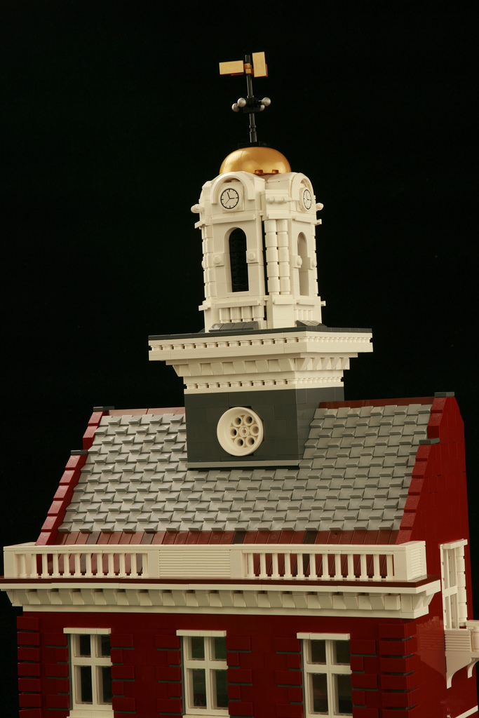 needham_town_hall_cupola.jpg