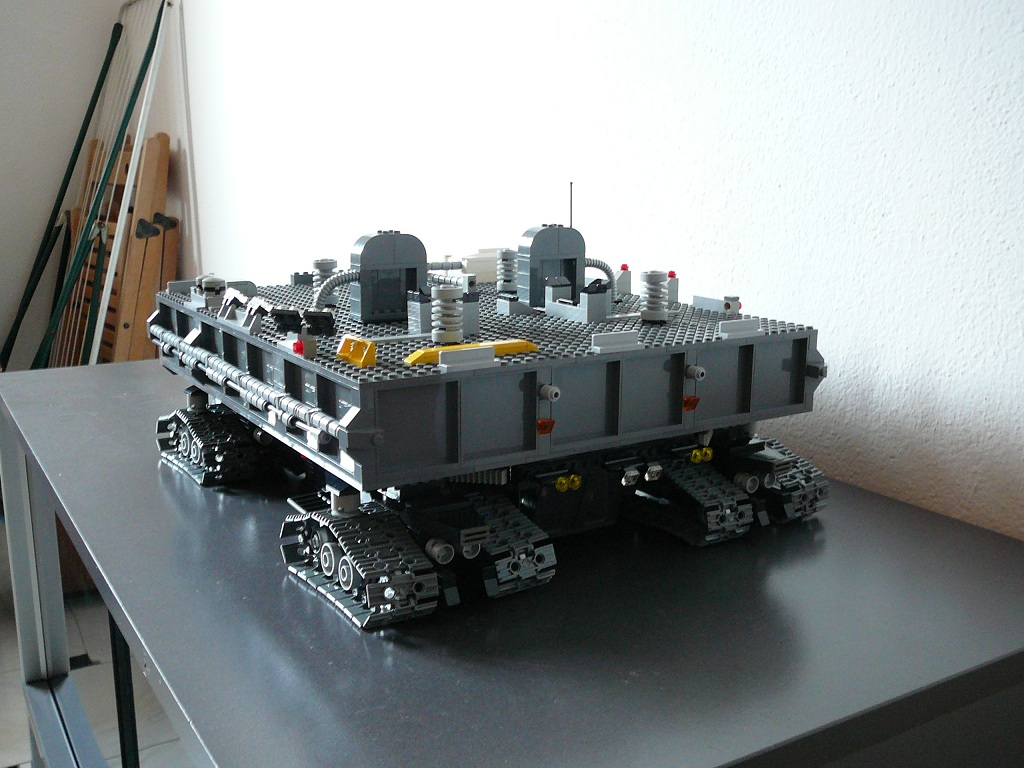 crawler_base_1.jpg