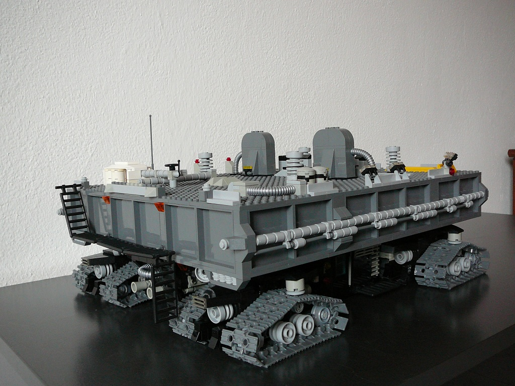 crawler_base_2.jpg