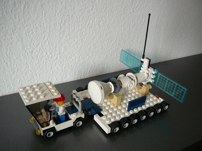 satellite_transporter_2.jpg