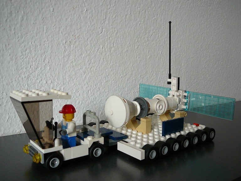 satellite_transporter_3.jpg