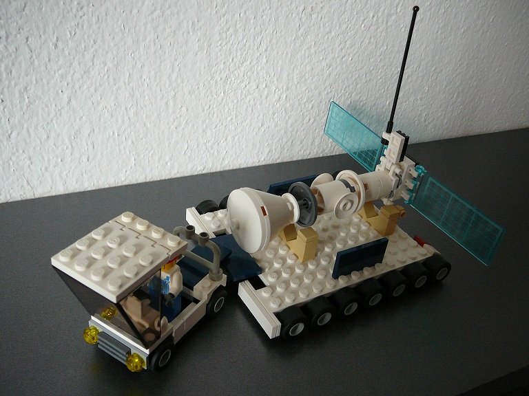 satellite_transporter_5.jpg
