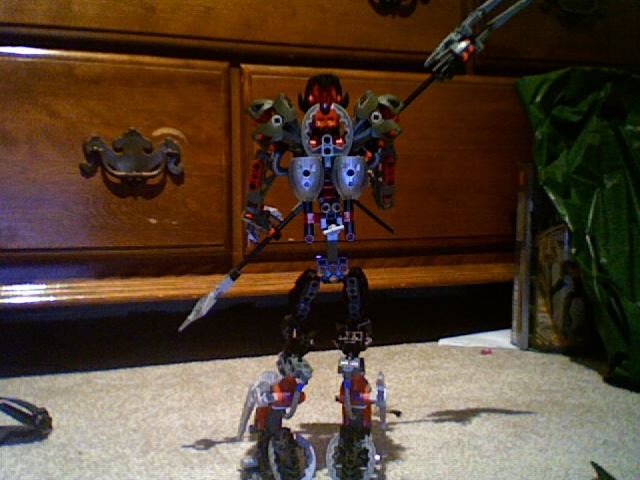 modified_makuta-_back_view.jpg