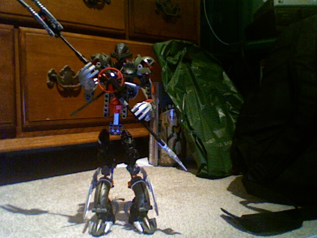 modified_makuta.jpg