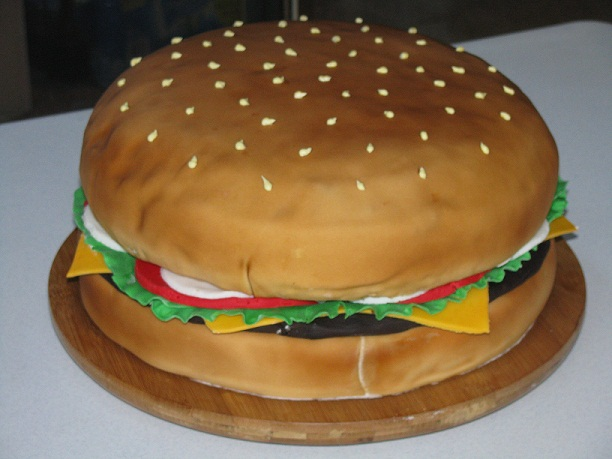 hamburger_cake.jpg