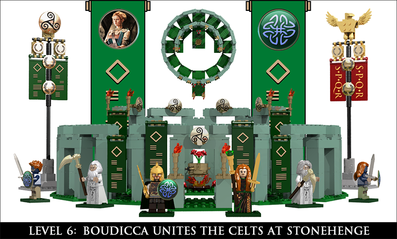 06_-_celts_image_a_final_small.png