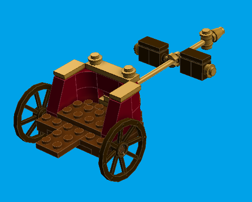 prototype_chariot_01.png
