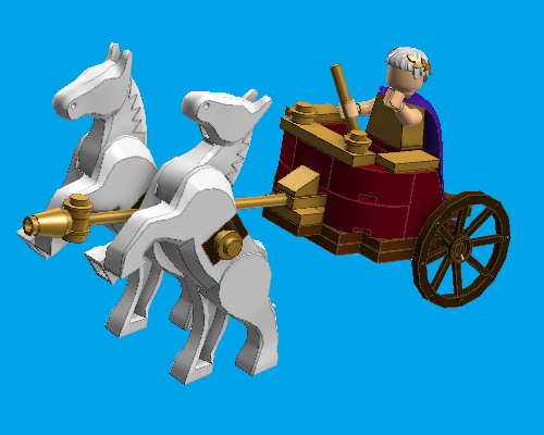 prototype_chariot_02.png