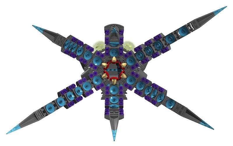 prototype_kraken_01_med.jpg