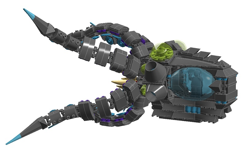 prototype_kraken_03_med.jpg