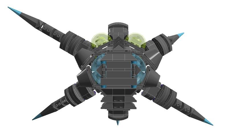 prototype_kraken_05_med.jpg
