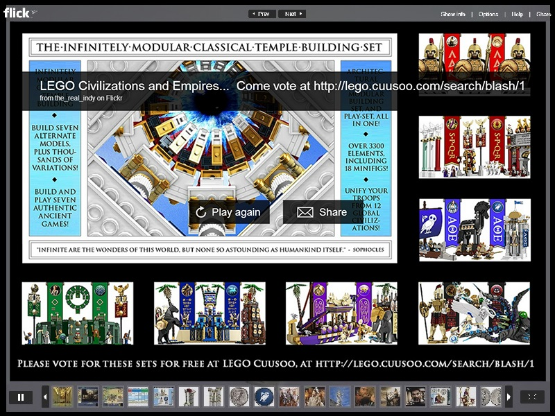 preview_slide_show_800x600.jpg