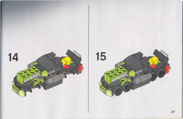 8152-41.jpg