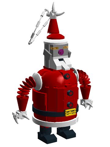robot_santaclaus.png