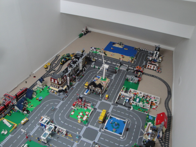 more_lego_stuff_022.jpg