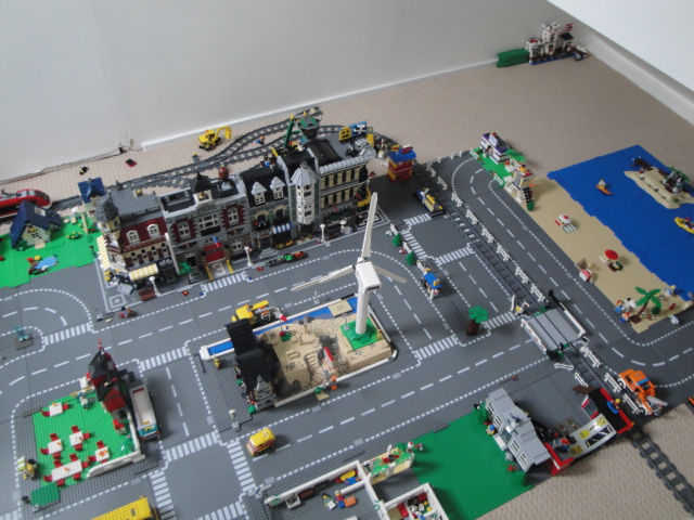 more_lego_stuff_025.jpg