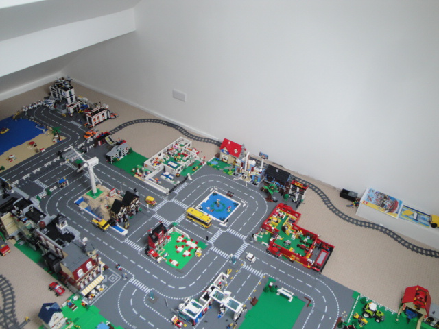 more_lego_stuff_028.jpg