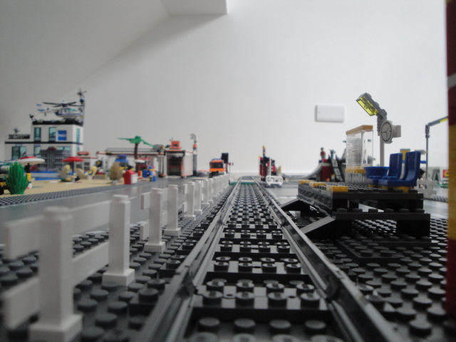 more_lego_stuff_030.jpg