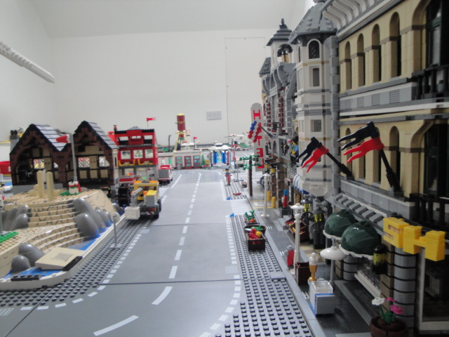 more_lego_stuff_031.jpg