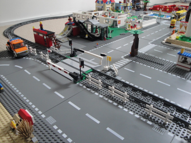 more_lego_stuff_032.jpg