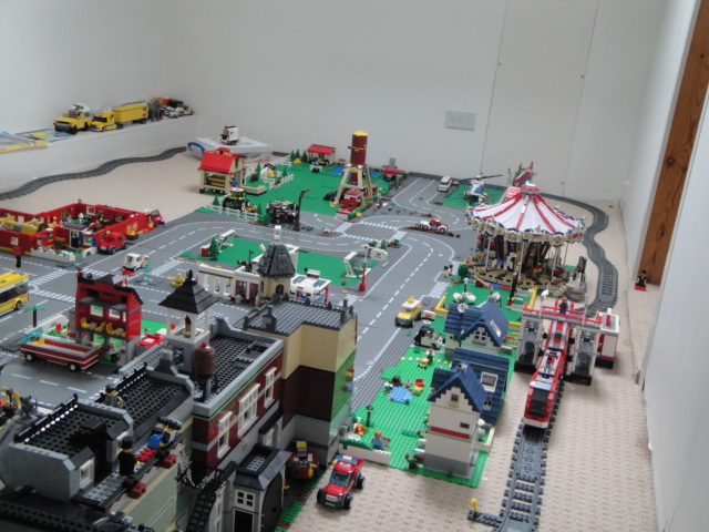 more_lego_stuff_035.jpg