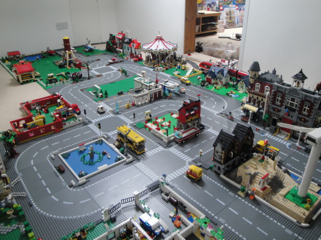 more_lego_stuff_037.jpg
