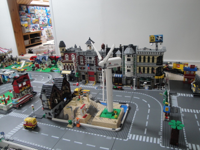 more_lego_stuff_038.jpg