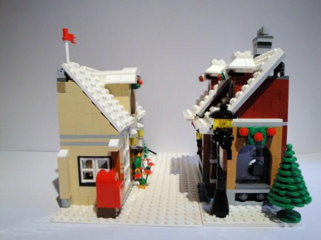 lego_stuff_088.jpg