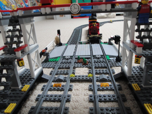 lego_train_station_006.jpg