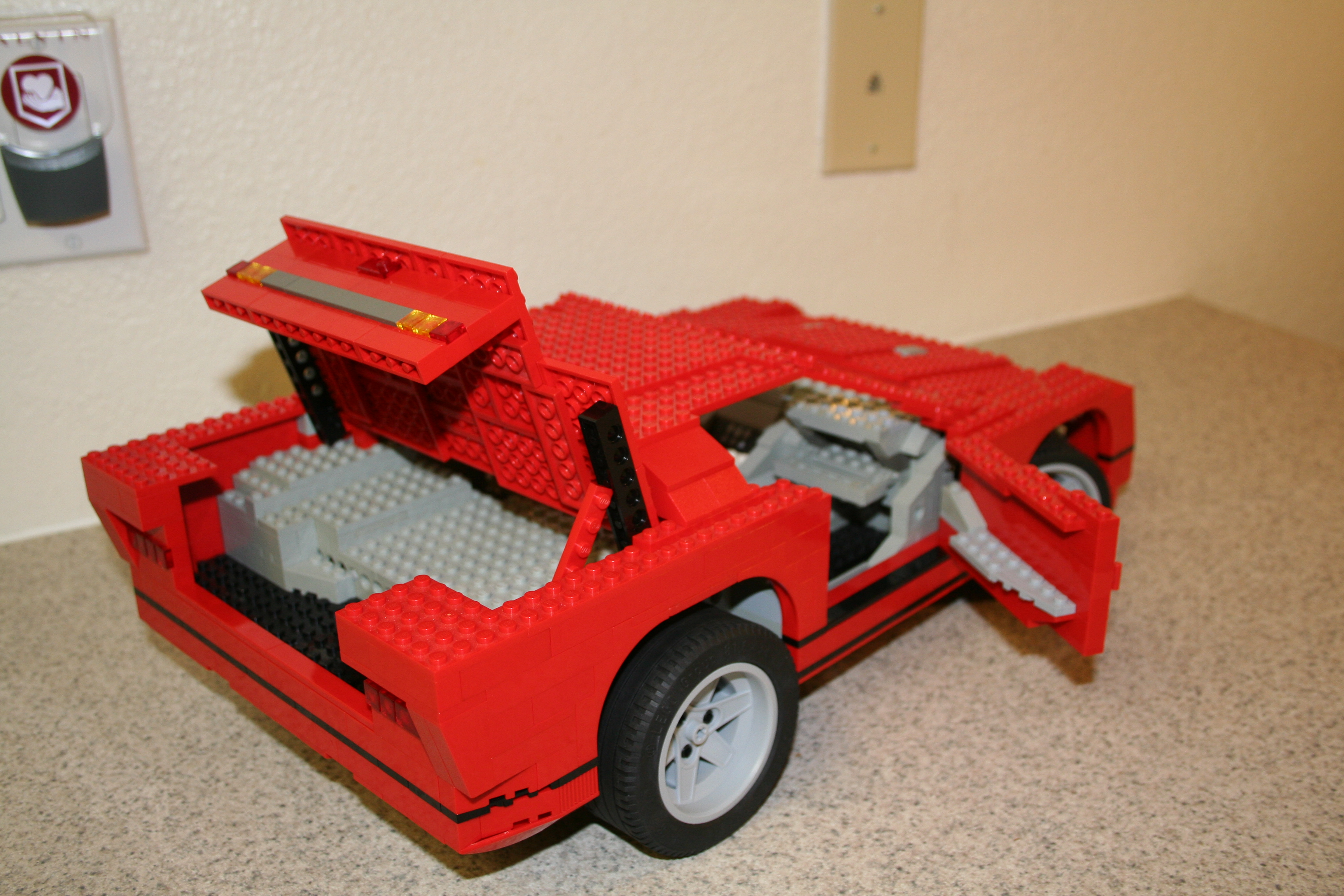 second_car_006.jpg