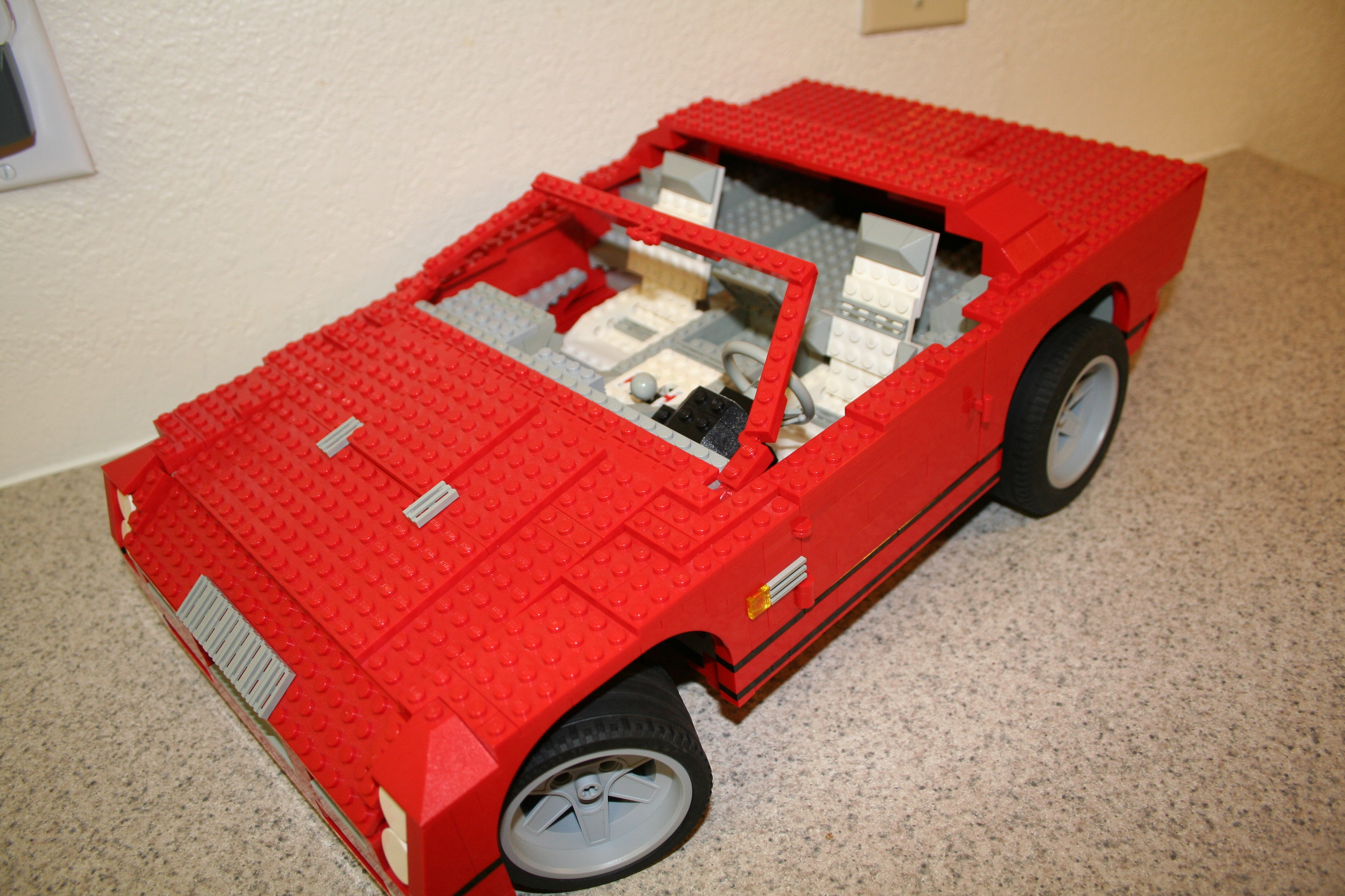 second_car_009.jpg