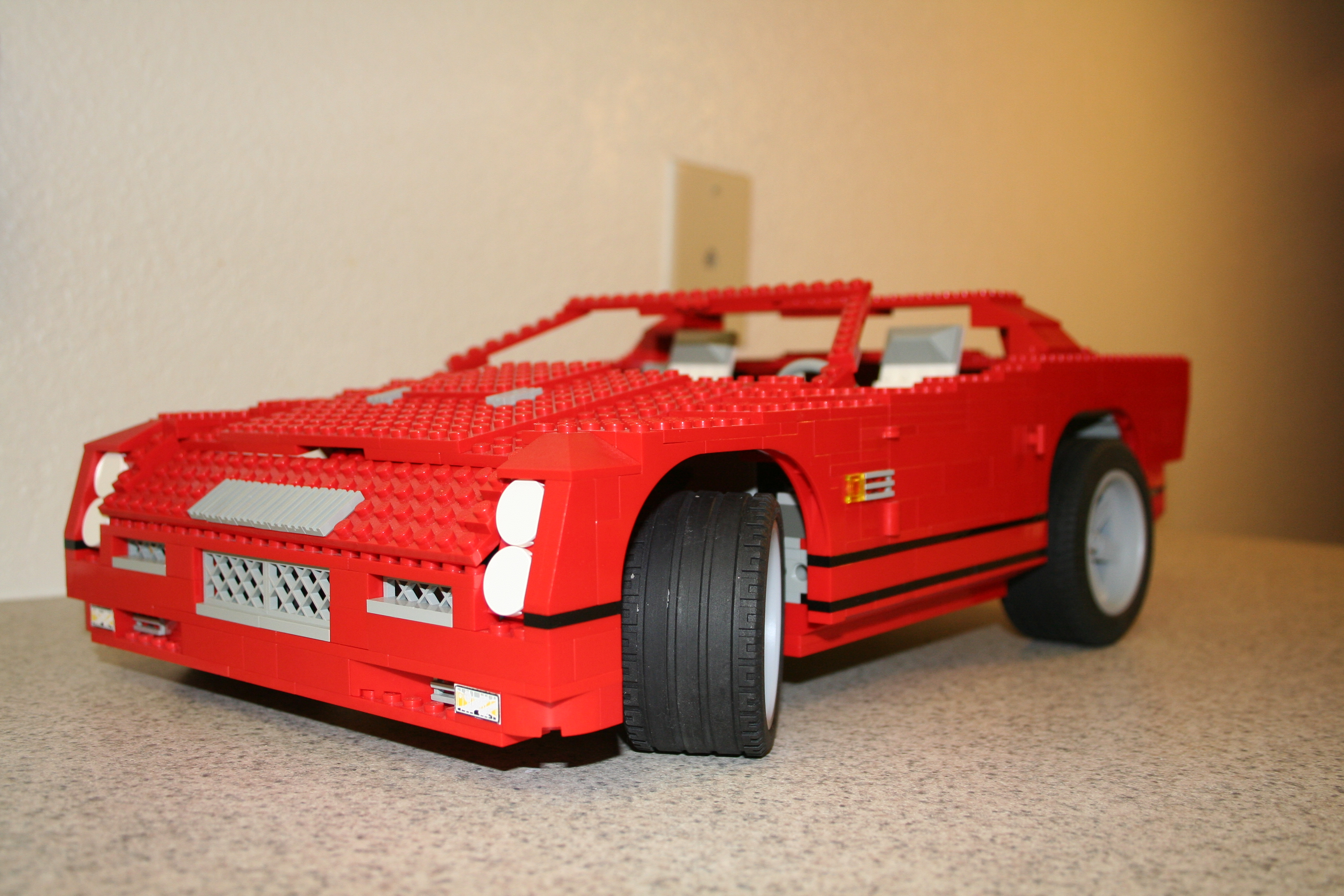 second_car_019_front_shot.jpg