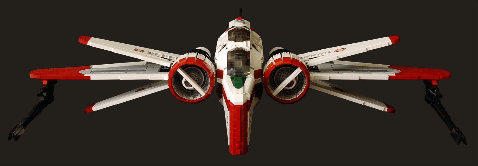 arc-170_starfighter_02.jpg