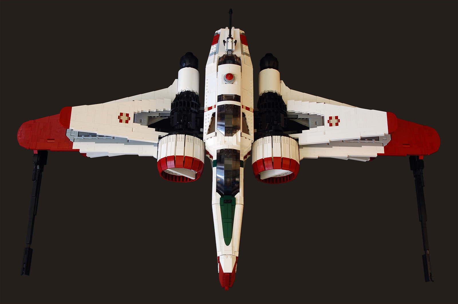 arc-170_starfighter_03.jpg