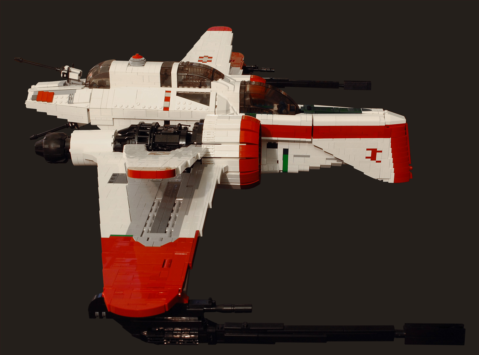 arc-170_starfighter_04.jpg